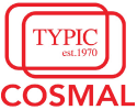 cosmal manufacturing (M) sdn bhd